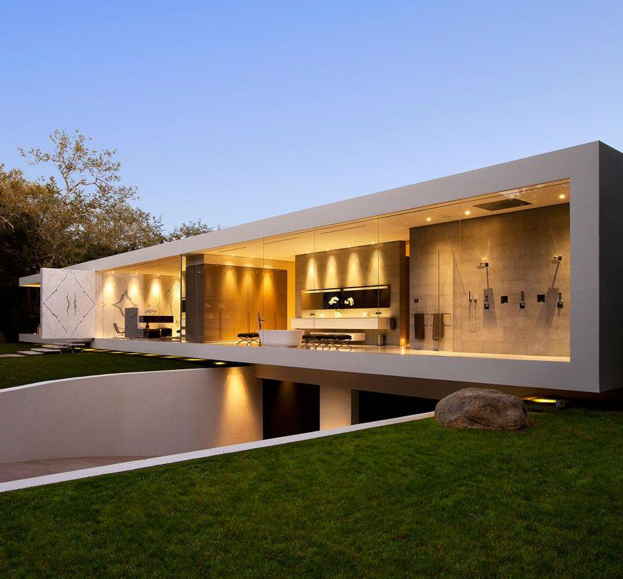 The-Glass-Pavilion-08