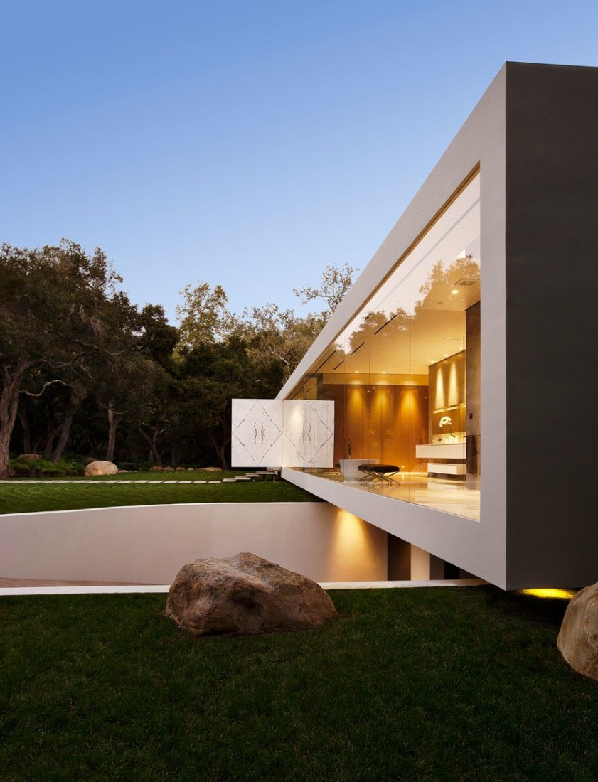 The-Glass-Pavilion-09-841x1100