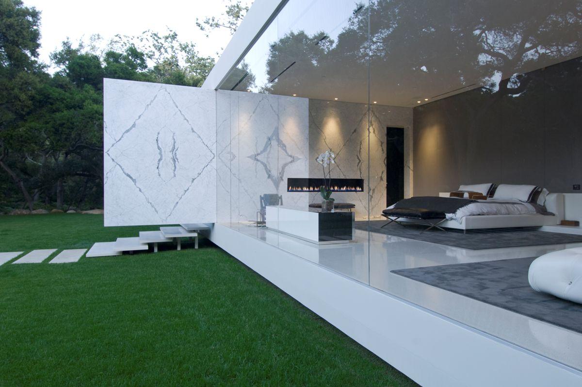 The-Glass-Pavilion-10-1