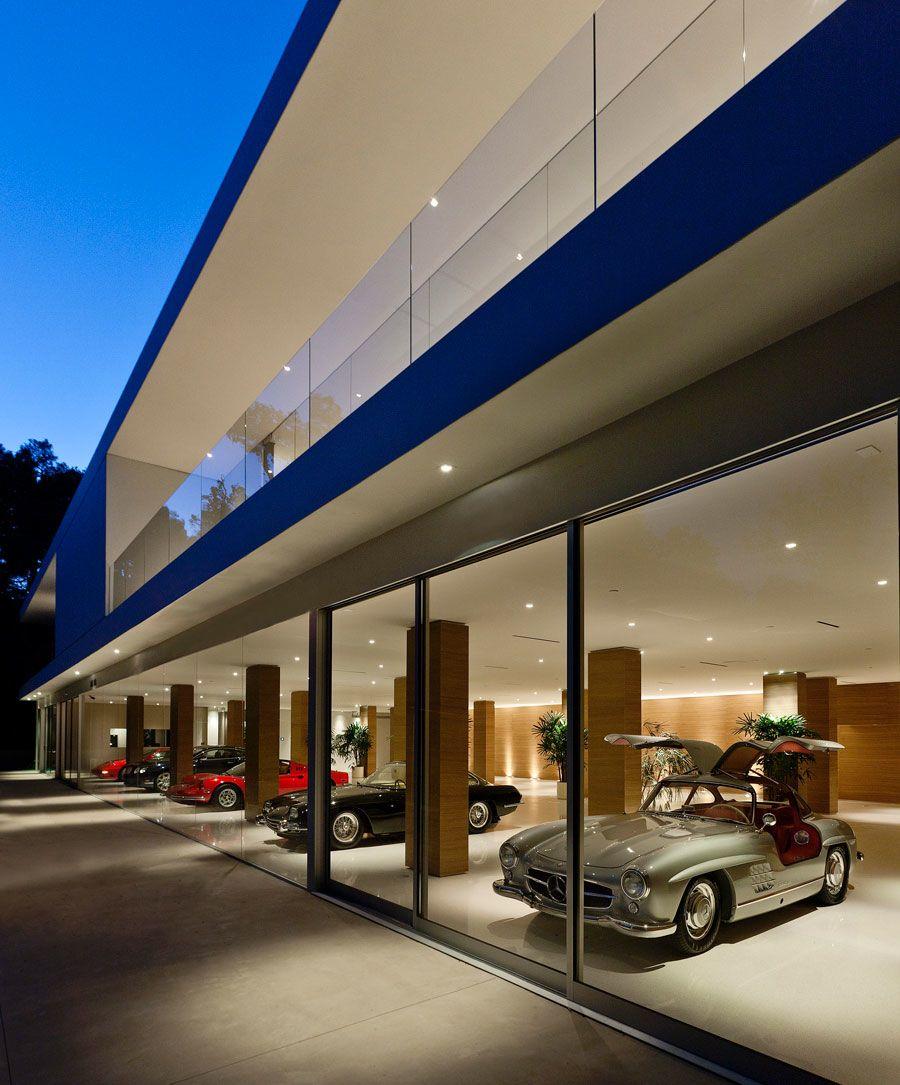 The-Glass-Pavilion-11