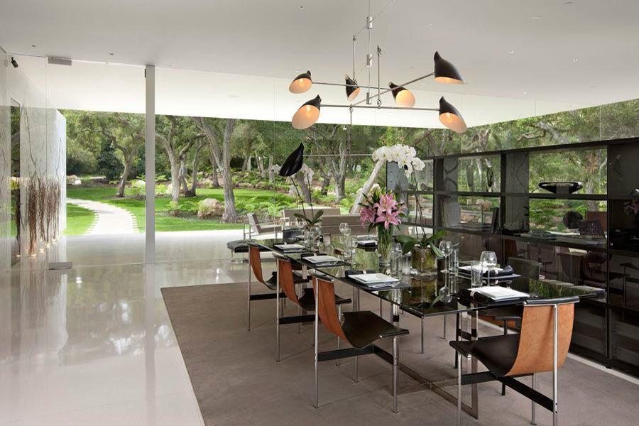 The-Glass-Pavilion-14