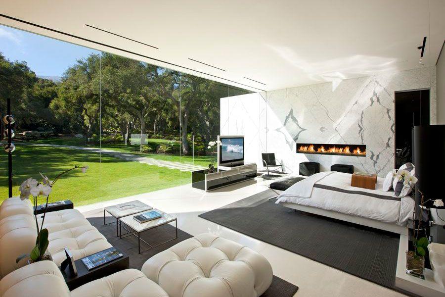 The-Glass-Pavilion-15