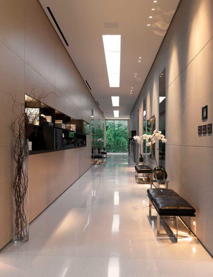 The-Glass-Pavilion-20-846x1100