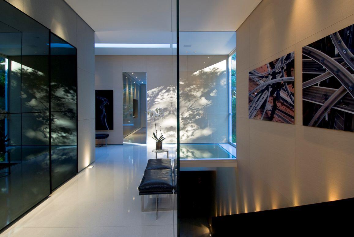 The-Glass-Pavilion-22-1