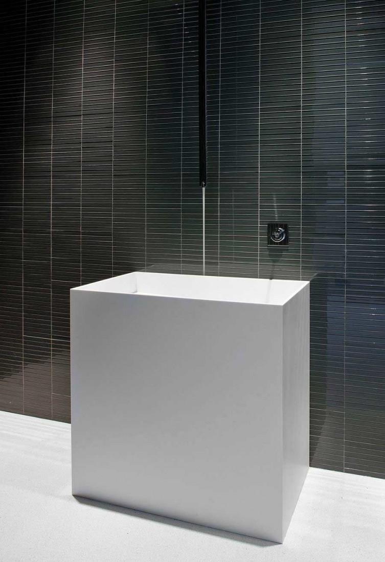 The-Glass-Pavilion-24-753x1100