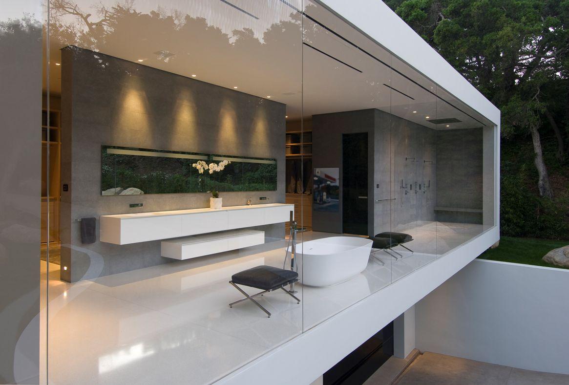 The-Glass-Pavilion-26-0