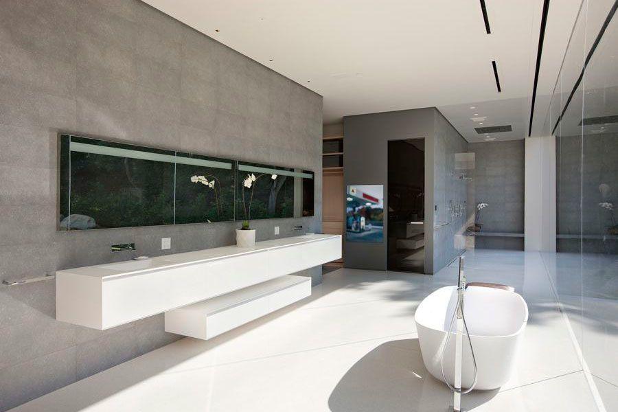 The-Glass-Pavilion-26