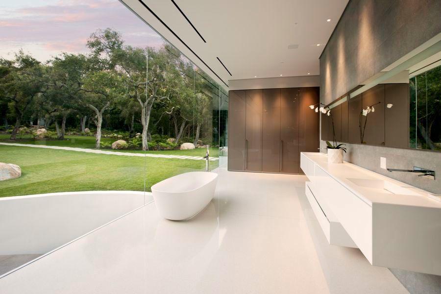 The-Glass-Pavilion-27