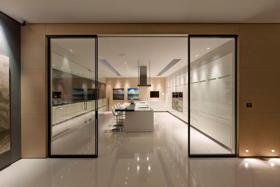 The-Glass-Pavilion-31
