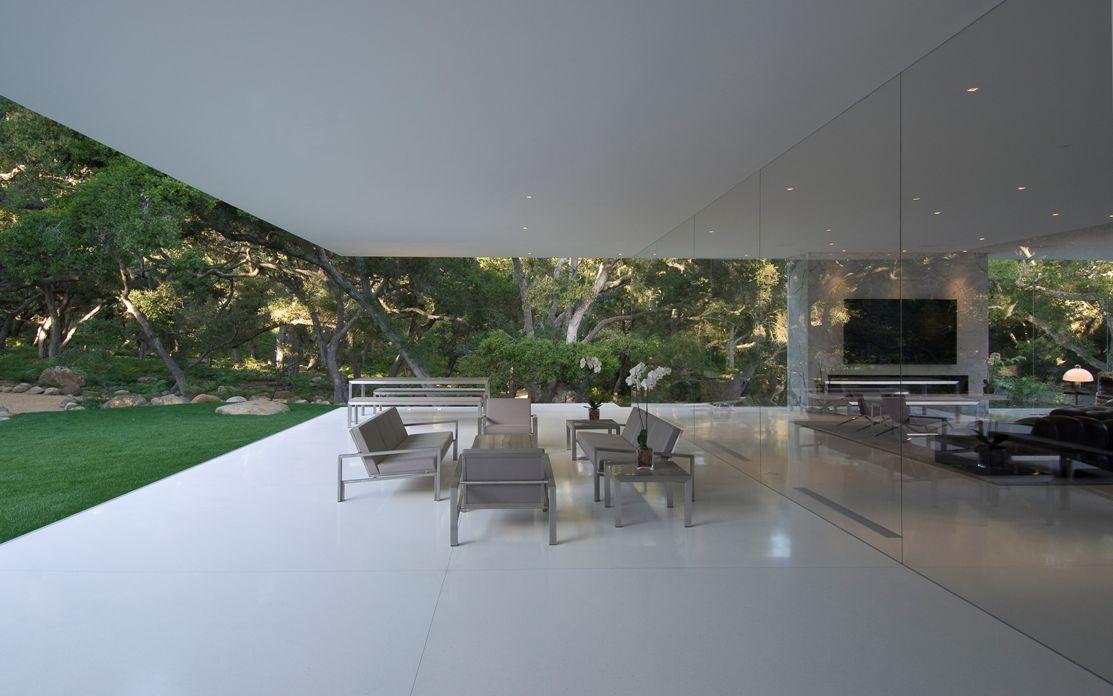 The-Glass-Pavilion-32-1