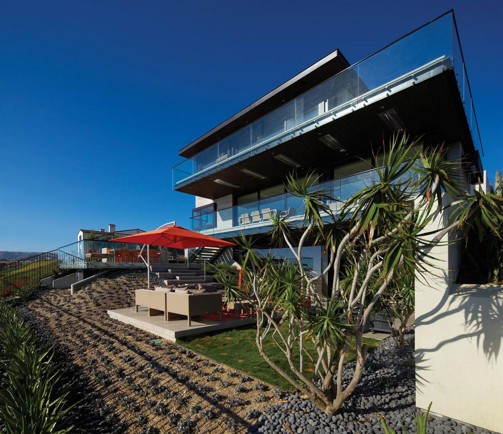 The-Strand-Residence-10