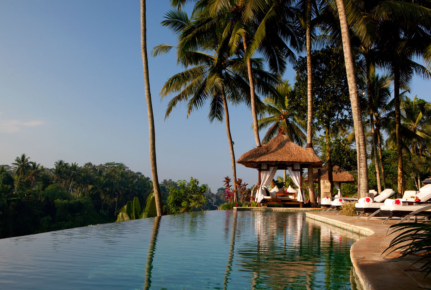 Viceroy-Bali-01