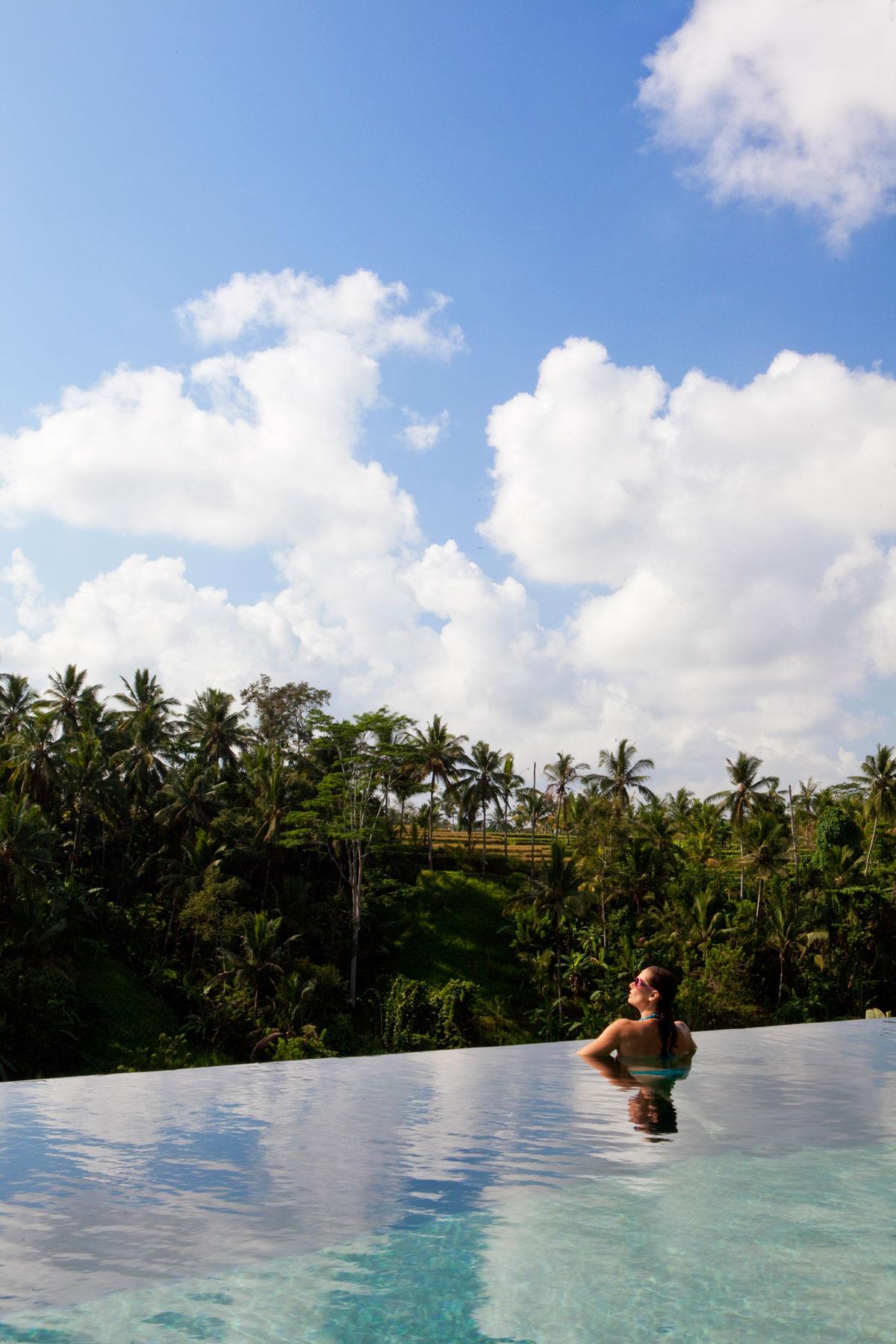 Viceroy-Bali-05