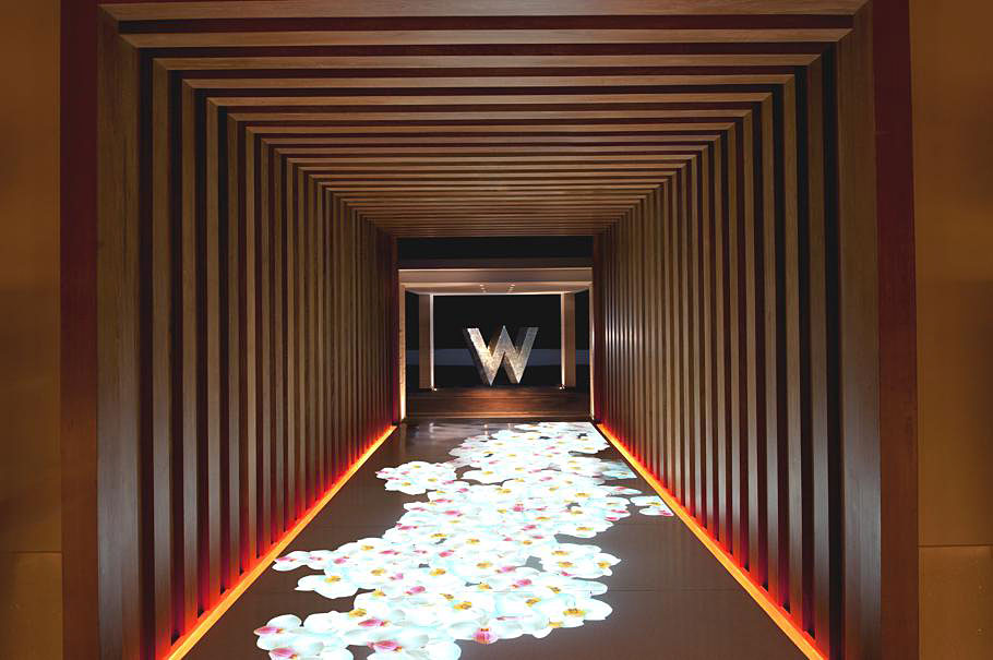 W-Retreat-Koh-Samui-01-2 & Luxury W Retreat Koh Samui in Thailand | Architecture \u0026 Design