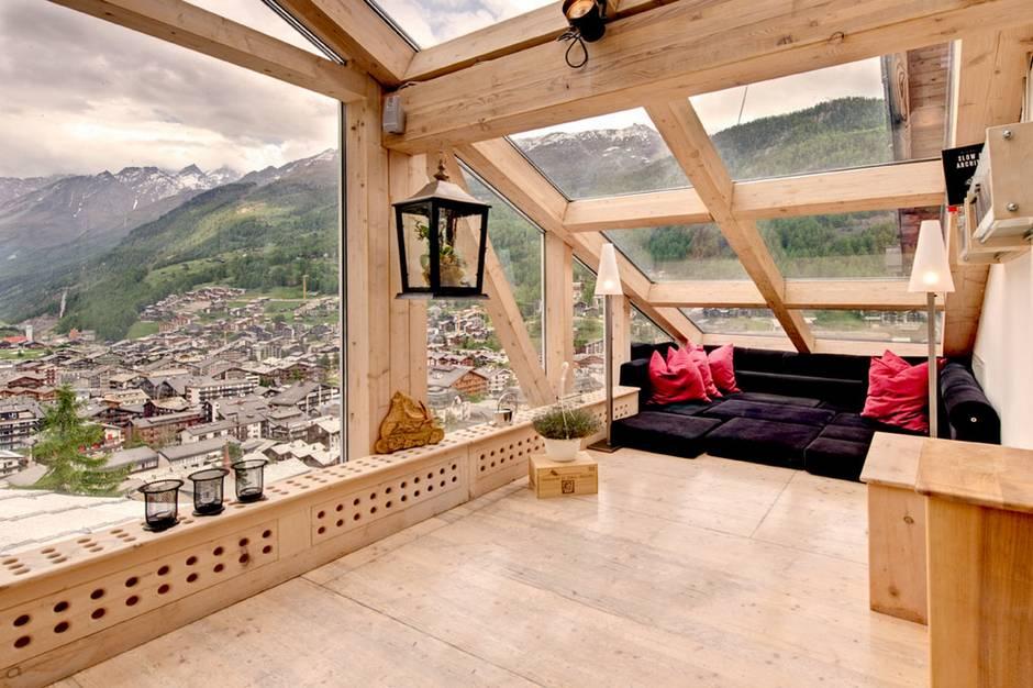 beautiful-living-area-1
