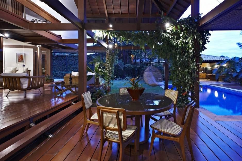 beautiful-living-area-12