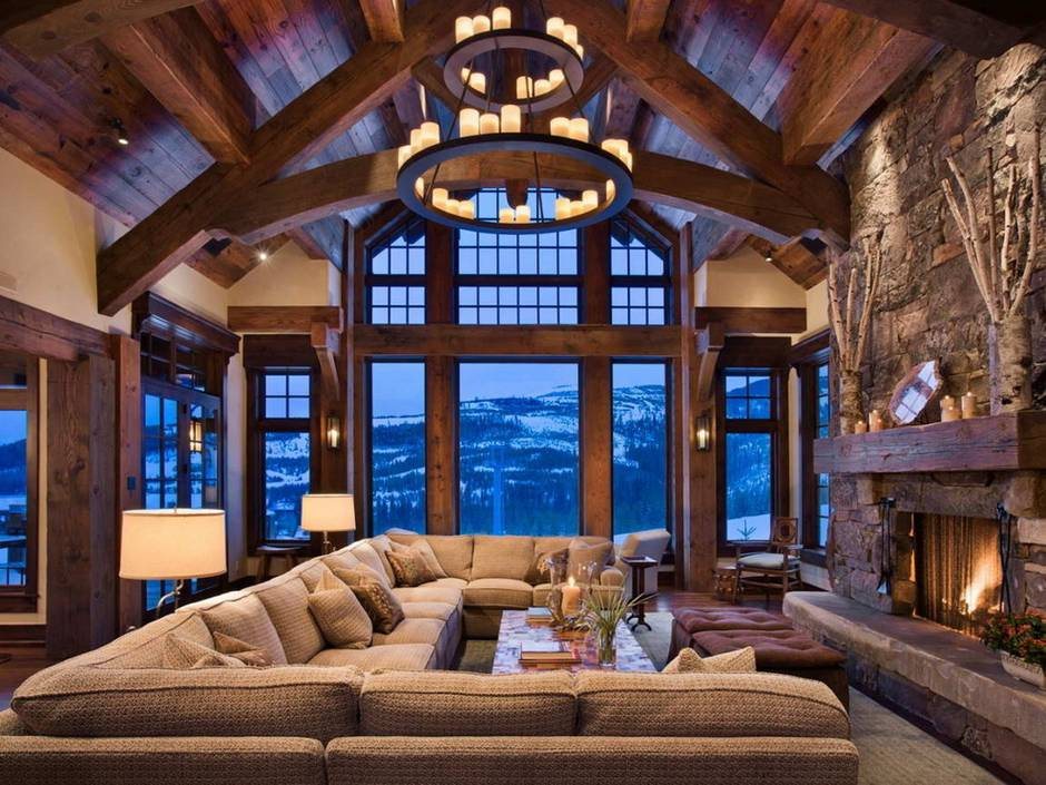 The World S Most Beautiful Homes Interior - Best Accessories Home 2017