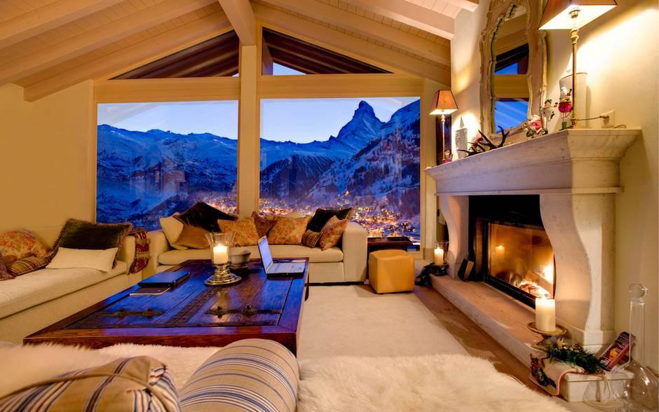beautiful-living-area-4
