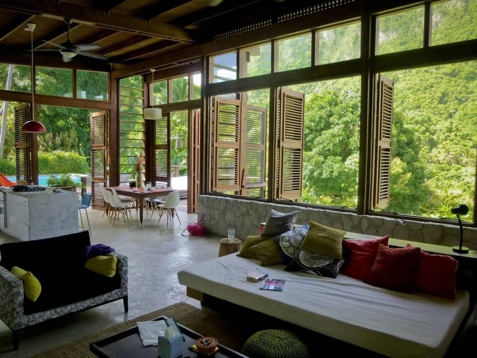 beautiful-living-area-5