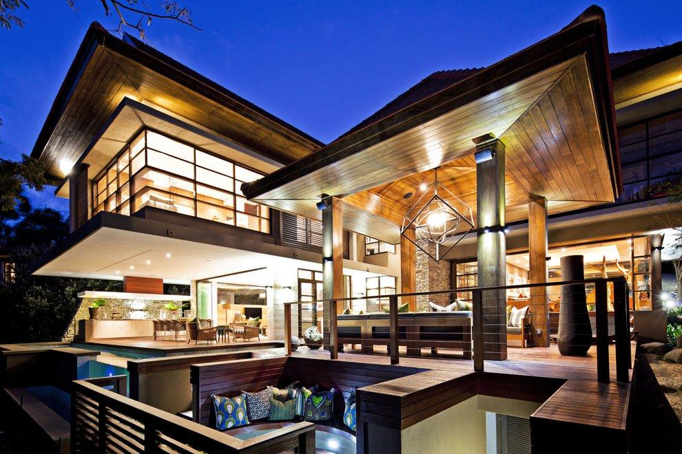 sgnw-house-26