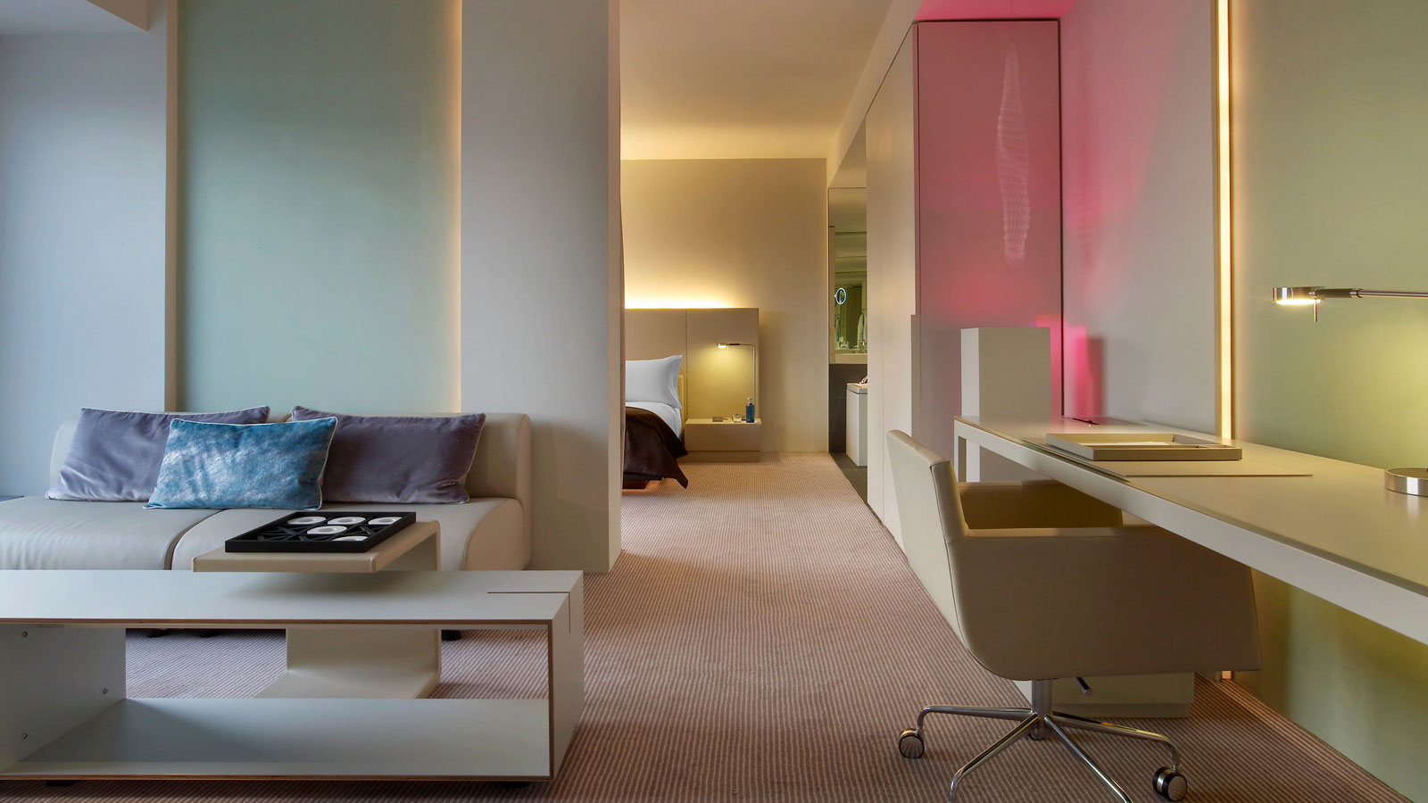 The W Hotel In Barcelona By Ricardo Bofill Architecture Math Wallpaper Golden Find Free HD for Desktop [pastnedes.tk]