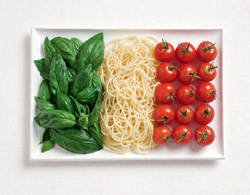 1-Italy