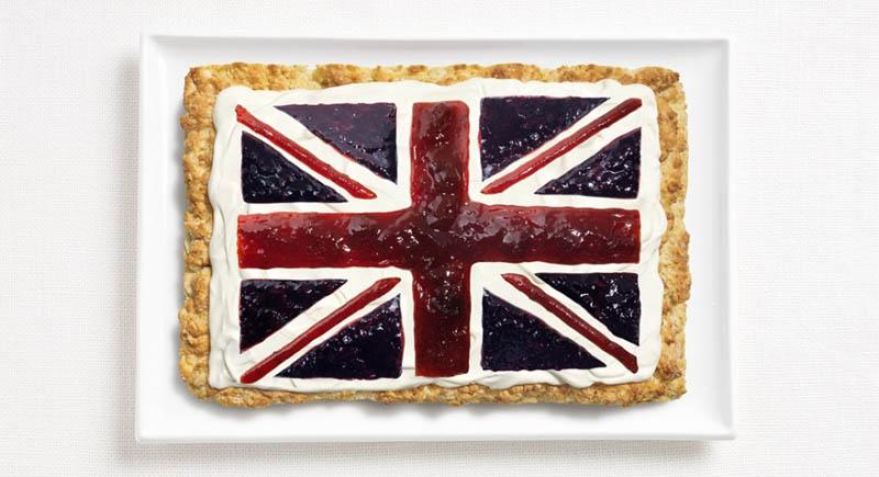 10-United Kingdom