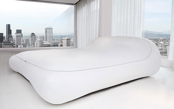 11-creative-beds-letto-zip