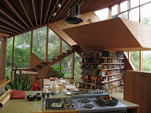 Awesome Rooms | Architecture & Design
