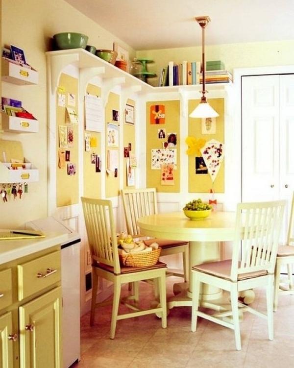 The 23 Lifehacks For Your Tiny Kitchen Architecture Amp Design