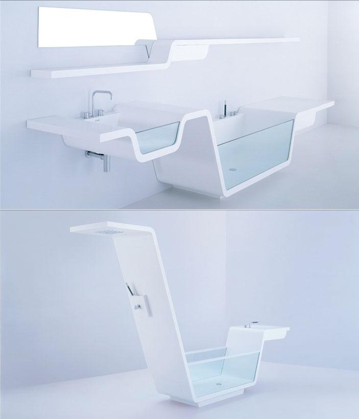 12-Transparent-bathtub