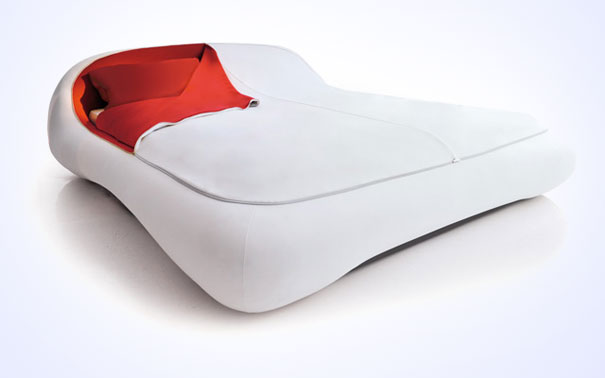 12-creative-beds-letto-zip