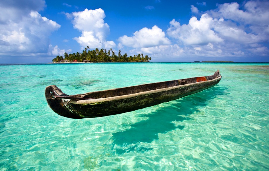 13-Dog-Island-San-Blas-Panama