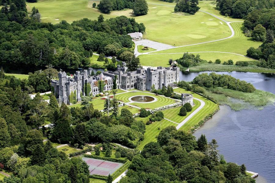 15-Ashford-Castle