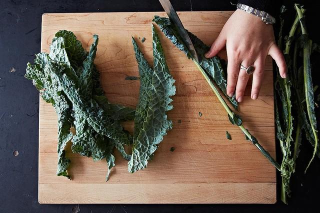 15-Kale-Stalks