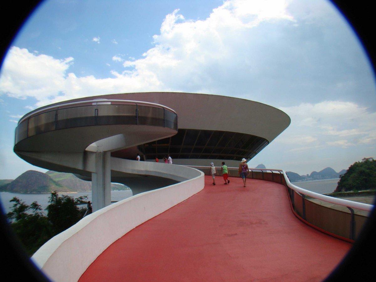 15-Museum of Contemporary Art