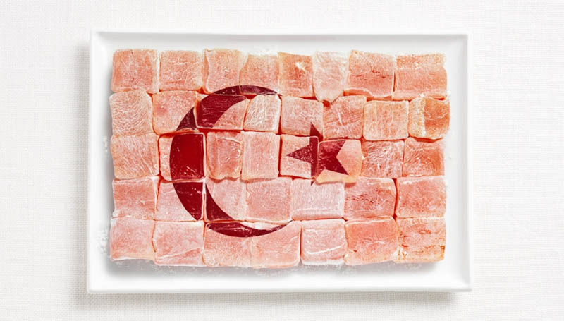 15-Turkey