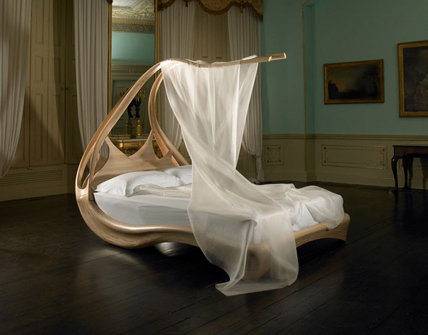 15-creative-beds-enignum