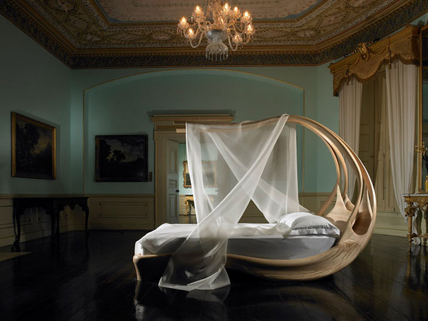 16-creative-beds-enignum