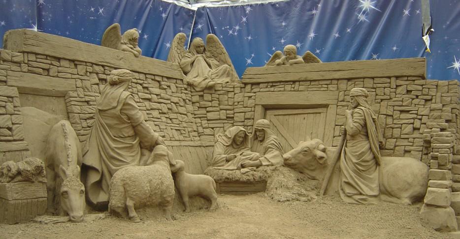 19-Nativity
