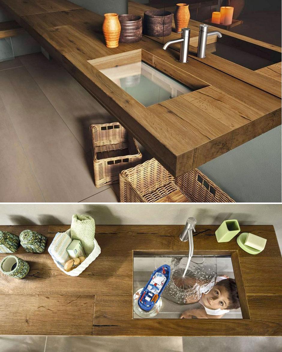 19-Transparent-bottomed-sink
