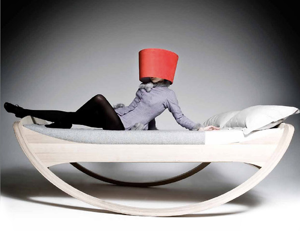 2-creative-beds-rocking-bed