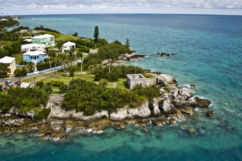 21-Bermuda