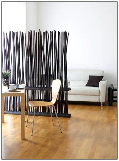 Coolest Room Partition Ideas Architecture Amp Design
