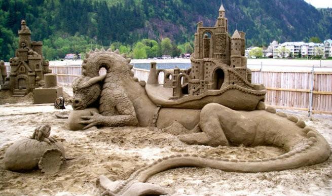 24-Dragon-Castle