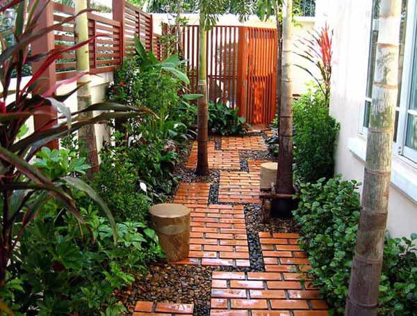 25-Lovely-DIY-Garden-Pathway-Ideas-02