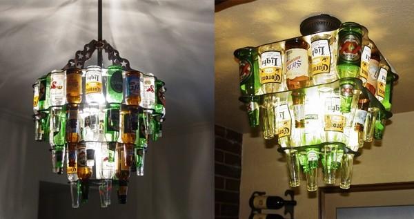 27-Beer-Bottles