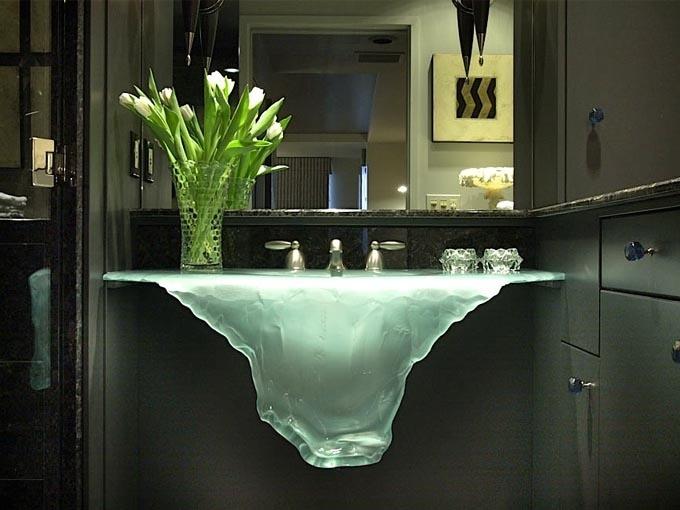 27-Unusual-glass-basin