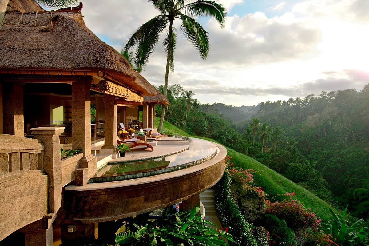 27-hotel_viceroy_bali_indonesia