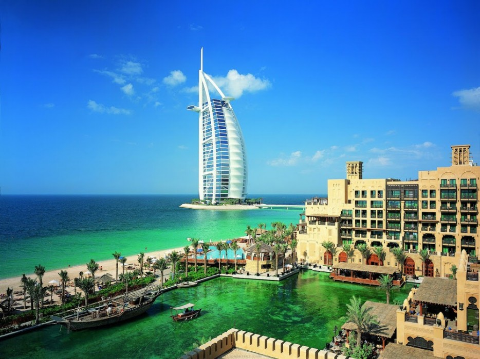 changing lives in the uae List of prices in dubai (united arab emirates) for food, housing, transportation, going out, and more on apr 2018 compare the cost of living in dubai.